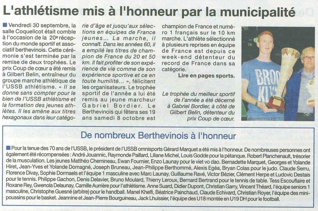 2016-10-06 - Courrier de la Mayenne-1