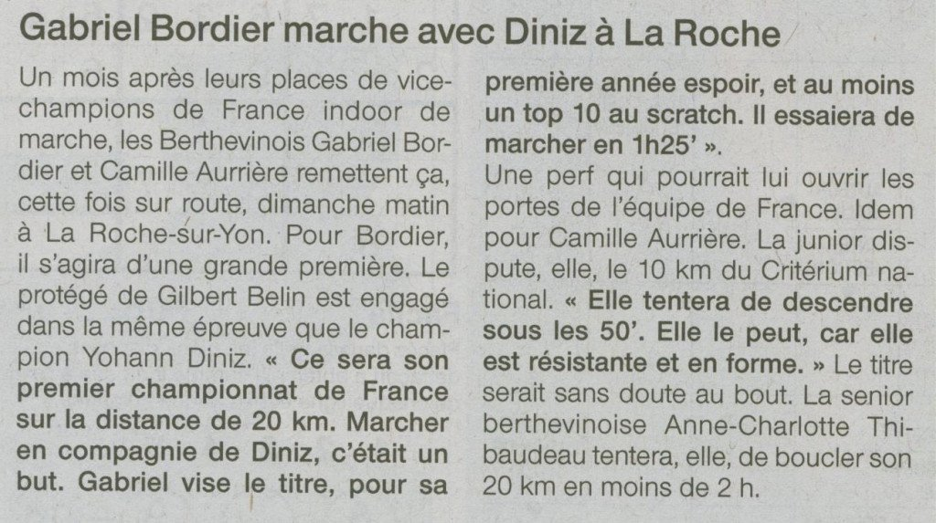 2017-03-11 - Ouest-France