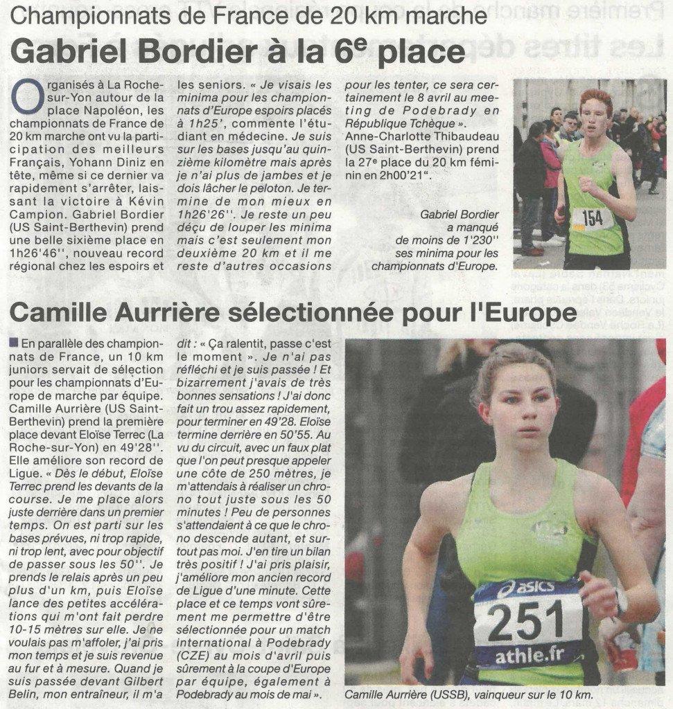 2017-03-16 - Courrier de la Mayenne-1