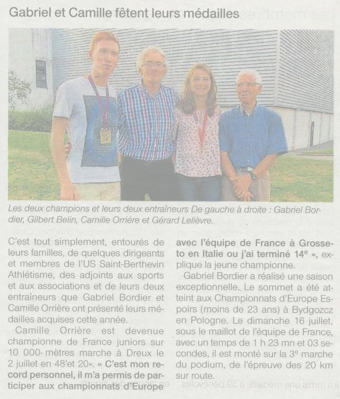 2017-09-03- Ouest-France