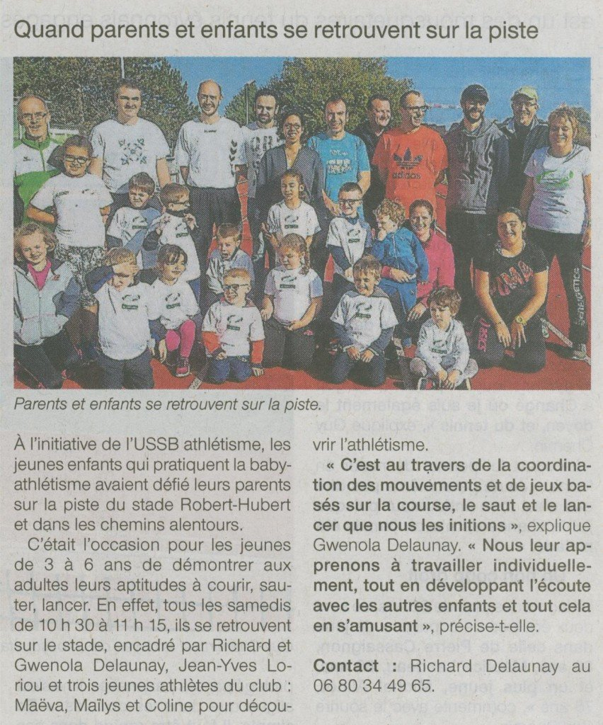 2017-10-24 - Ouest-France